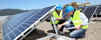 solar panels phoenix. Delighful Panels Are You Looking For The Best Solar Panel Repairs In Phoenix AZ In Panels