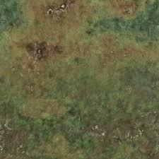 grass field texture. Planet Esgaleth Ground Patch Grass Field Texture L