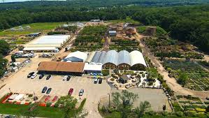 garden centers nj. Picture. For Five Generations Condursos Garden Center Centers Nj U