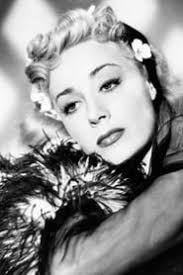 June Havoc Torrent4You