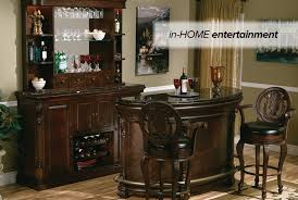 in home bar furniture. in home bar furniture