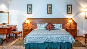 Bedroom Task Lighting How To Properly Light A Bedroom Lighting Equipment Sales