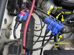 installing auto meter fuel pressure gauge with racepak usm iq3 on Racepak Wiring Diagram i needed to find a location to mount the second usm the first usm was originally attached to the left fender on the inside there was no room there for a racepak iq3 wiring diagram