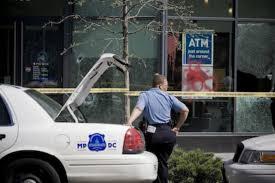 photos pnc bank broken windows theory windows 9
