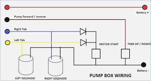 trim tab switch wiring diagram wiring diagram schematics electric trim tab switch wiring diagram bennett trim tab wiring diagram & \\\