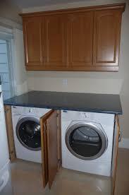laundry room cabinets ikea new ikea laundry room cabinets grousedays