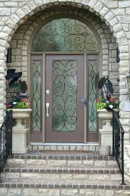 Cast Iron Front Doors Gallery - Doors Design Ideas