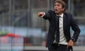Risultato finale Inter-Slavia Praga (1-1), Champions league ...
