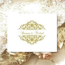 Wedding Thank You Samples Wedding Thank You Card Template Simple To Create Your Own Cards