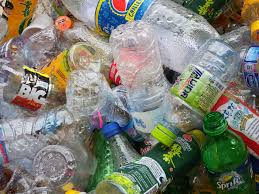 Recycling Plastic Bottles Recycling Images Public Domain Pictures Page 1