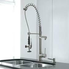 bathroom faucet brands best bathroom faucet brand unusual best bathroom faucet brand reviews 4 bathroom faucet
