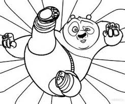 Small Picture Panda Coloring Pages For Adults That You Can PrintColoring