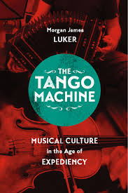 genre in popular music holt the tango machine musical culture in the age of expediency