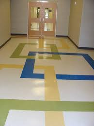 http://www.azrock.com/Portals/3/Gallery/Album/18/VCT%20LakesidePS.jpg   d a  y c a r e   Pinterest   Floor design, Floor patterns and Vinyl tiles