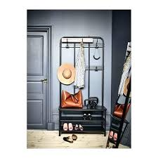 Coat Rack With Shoe Rack New Shoe Storage With Coat Hanger Shoe Rack Bench Coat Rack With Shoe