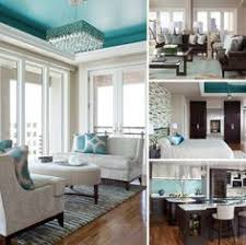 house of turquoise images - Google Search