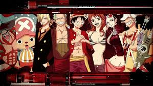 one piece new world hd wallpapers animereaper club 2016