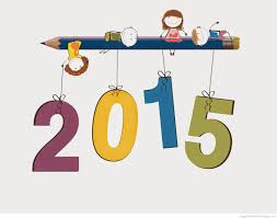 happy new year 2015 png. Simple New Happy New Year 2015hd Wallpaper Photo In New Year 2015 Png