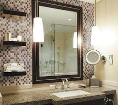 diy bathroom sink backsplash ideas. contemporary glitz metal leaf pewter bathroom sink backsplash florim diy ideas c