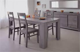 Table De Jardin Carrée 150x150 Unique Salle € Manger Le Incroyable ...