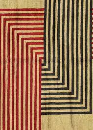 art deco rug art area rugs best art rug images on art coo carpet art deco art deco rug