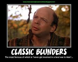 Princess Bride Quotes Adorable Princess Bride Quotes And Sayings