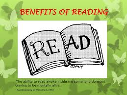 essay about benefits of reading books coursework academic  essay about benefits of reading books essay about benefits of reading books