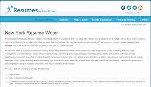 amazing creative resume templates research paper el nino nina online check plagiarism essays domov essays on different hobbies in marathi brainia