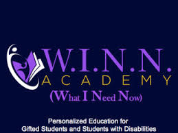 students with special needs both gifted and students with learning challenges have been underserved in the las vegas munity w i n n academy offers an