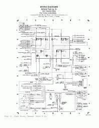 mazda 323 wiring diagram mazda wiring diagrams 1991 mazda miata wiring diagrams p2