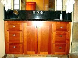 replacement cabinet doors and drawer fronts replacement cabinet door fronts s s replacement kitchen cabinet doors drawer