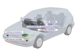 renault master wiring diagram wirdig gaffer tape besides 2000 dodge durango pcm wiring diagram together
