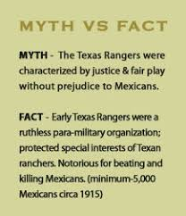 chicano cultural myths chicano culture culture myths chicano movement chicano