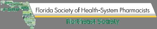 NEFSHP FALL MEETING SCHEDULE OF CONTINUING EDUCATION PROGRAMS