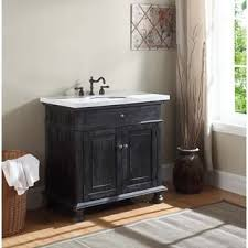 bathroom vaniteis. Lincoln Bath Vanity With Stone Veneer Top And Porcelain Sink Bathroom Vaniteis