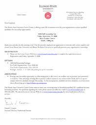 Invitation Letter To Companies For Job Fair Resume Paper Job Fair