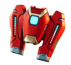Based on the blockbuster movie by marvel studios, iron man™ blasts onto the xbox 360! Where To Find Iron Man Jetpacks In Fortnite Ginx Esports Tv
