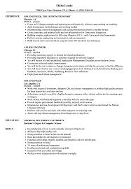 Build And Release Engineer Resume Sample Www Inyes Latino Com
