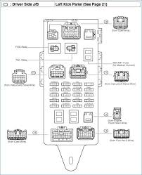 lexus rx330 wiring diagram wiring diagram lexus rx330 radio wiring diagram at Lexus Rx330 Radio Wiring Diagram