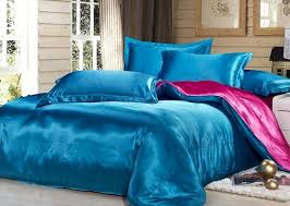 chinese silk comforter. Plain Comforter Silk Comforter Sets Bedding Set Satin Chinese Duvet Covers Bed In A  Bag Sheet King Size Queen Full Twin Bedset Doona Quiltin Sets From Home  To Chinese O
