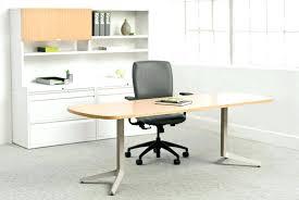 unique office desk home office. Interior Design Modern Home Office Desk Lovely Unique