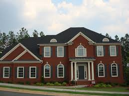 brick home designs ideas. brick house designs resume endearing new home ideas h