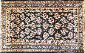 types of persian rugs rugs and carpets are one of the few types and styles of
