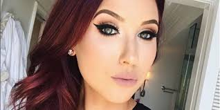 makeup allows you to be creative in your looks you can create a very natural look even to the point where it looks like you re not wearing anything on
