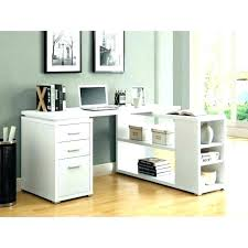 corner desk with file cabinet small desk with file drawers corner desk cabinet small desk with corner desk with file cabinet