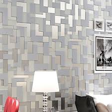 art deco  on art deco wallpaper for walls with art deco wallpaper contemporary wall covering 0 53m 10m 4748297 2018