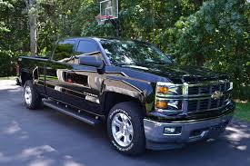 Choosing a Running Board for Your Truck