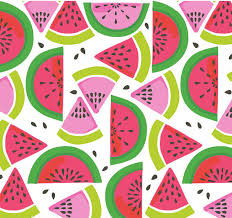Trend Alert: oh how we love watermelon quilts and fabrics! & Watermelon fabric Adamdwight.com