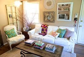 decoration apartment. Large Size Of Decor:small Home Interior Design Tiny Apartment Furniture Ideas Spaces Apartments Simple Decoration T