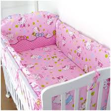 baby cot bedding baby crib